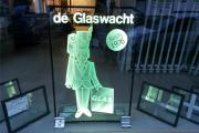 glaswacht.com-glashandel-denhaag