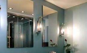 Spiegels 2
